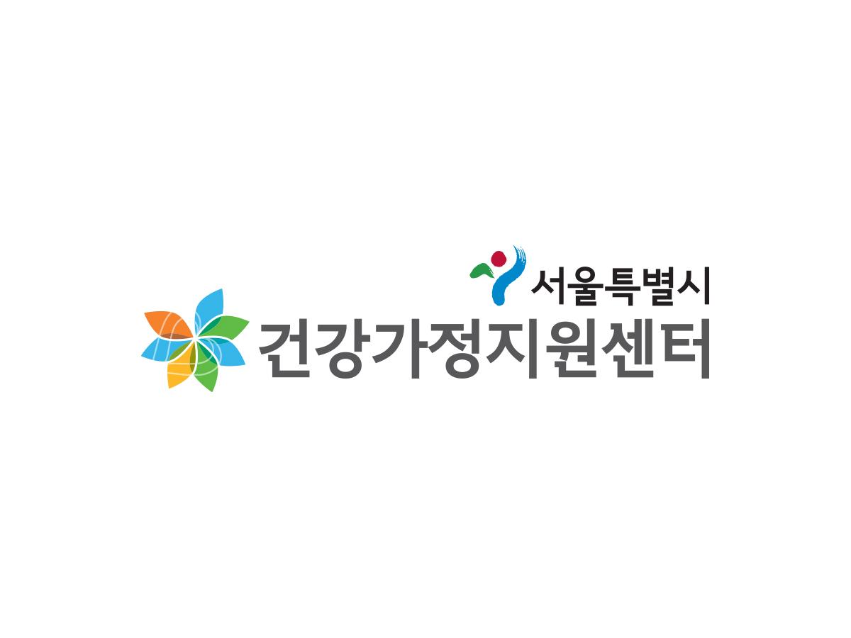 시센터 로고 관련 이미지