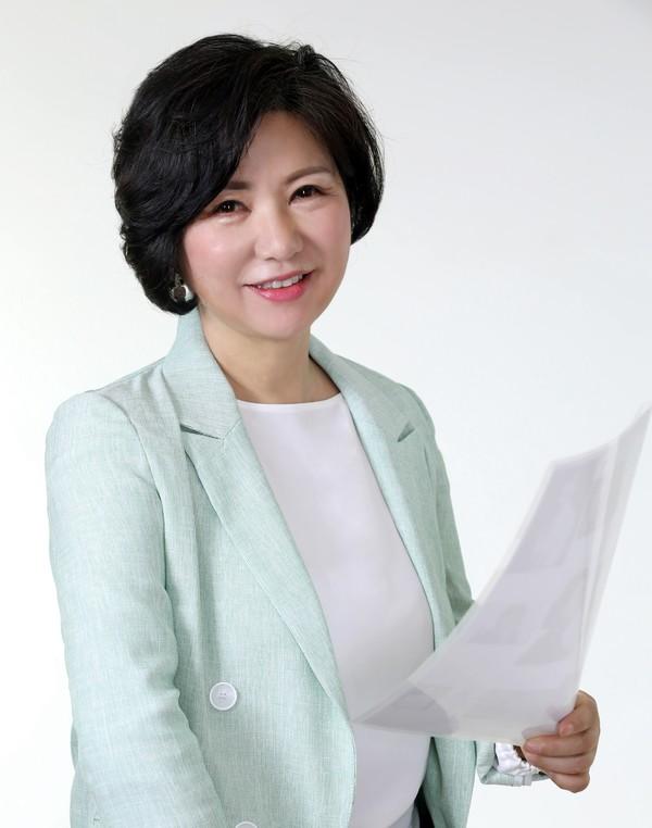 [보도자료] 권금상 서울시 건강가정지원센터장, 대한민국 공공정책대상 '사회봉사' 부문 대상 수상
