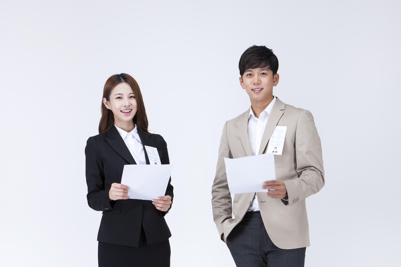 [공고] 가족사업팀 대체인력(팀원) 채용 공고