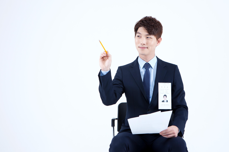 [공고] 2019년 시센터 가족사업팀 1인가구 담당자 서류전형 합격자 발표 및 면접안내