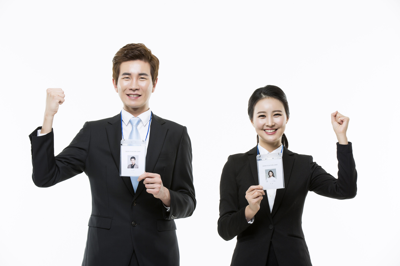 [공고] 가족사업팀 시간선택제 팀원 채용 재공고 관련 이미지