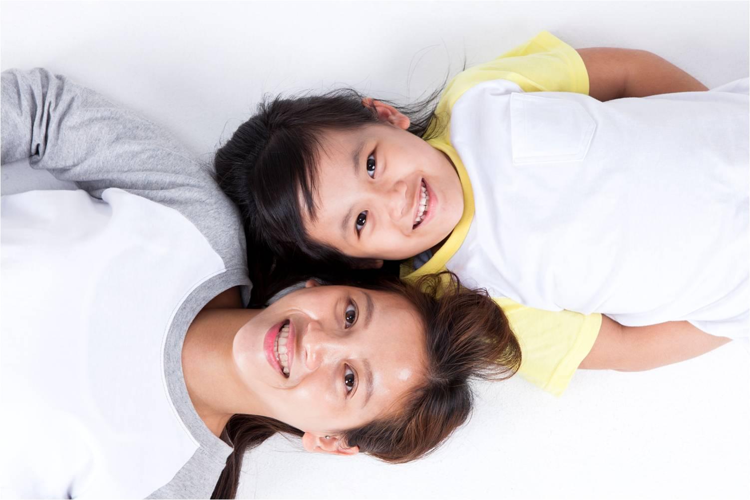 여성가족부 다문화가정 맞춤형 서비스