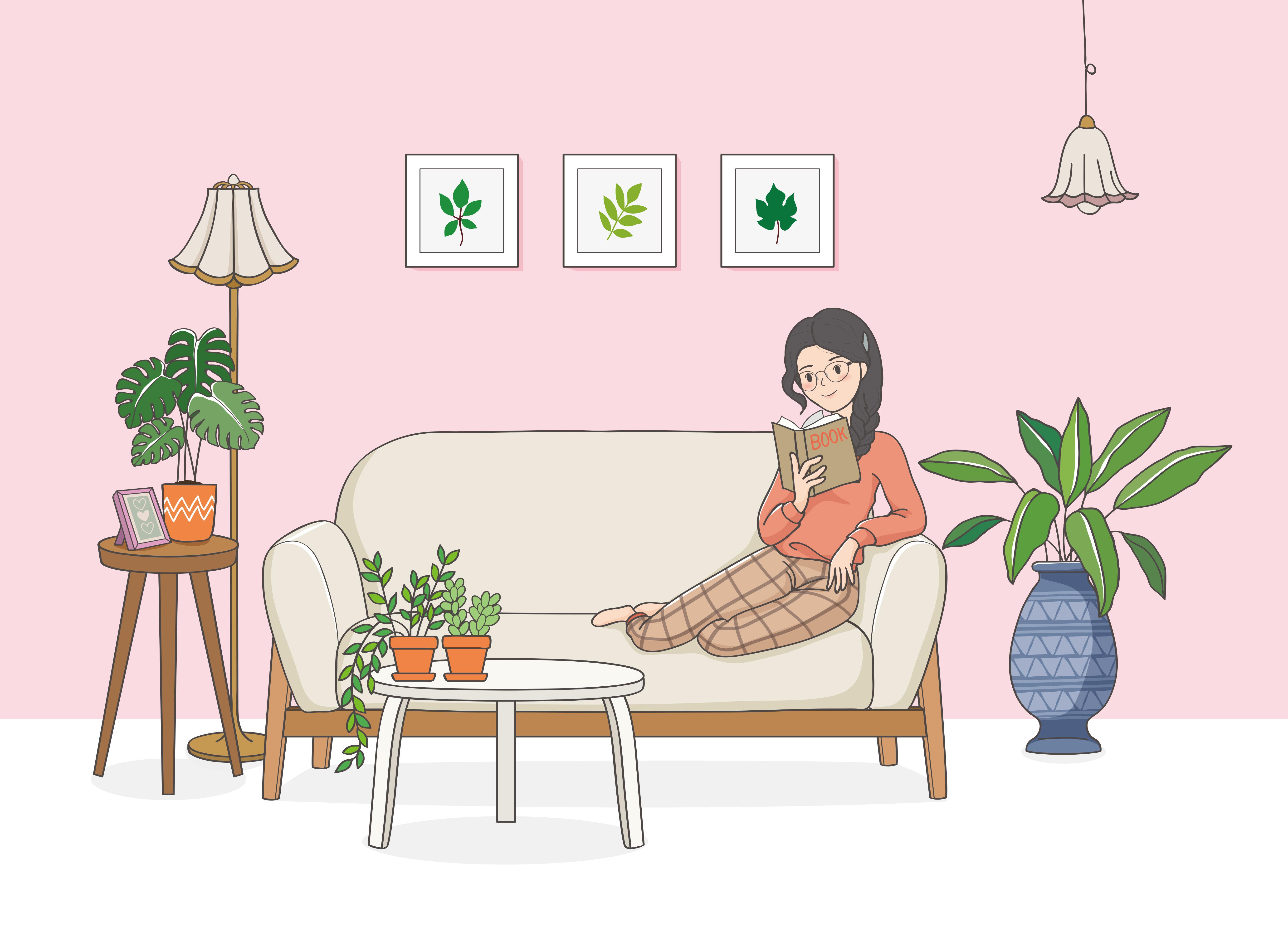 서울시, 여성1인 가구·점포 안심환경 조성…11개 구 확대 지원