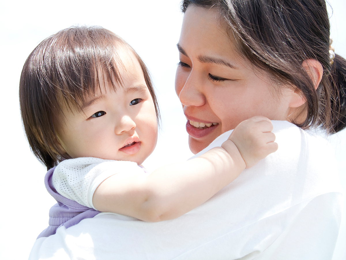 [송파구] 가족상담특화 - 한부모 집단상담프로그램