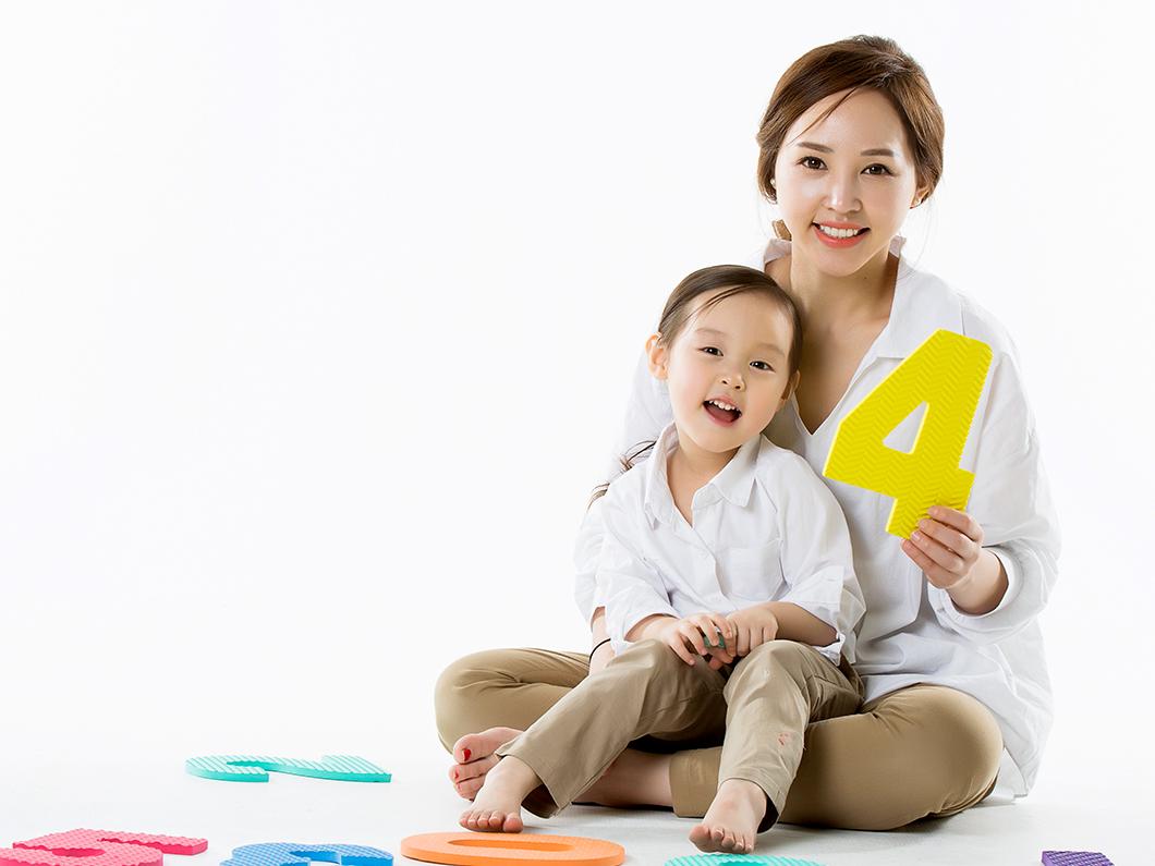 [송파구] 한부모 집단상담프로그램 : 스스로, 함께
