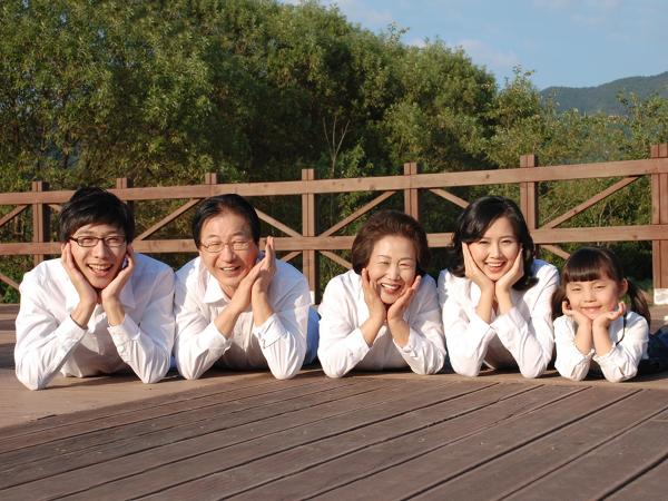 서울가족학교 관련  이미지