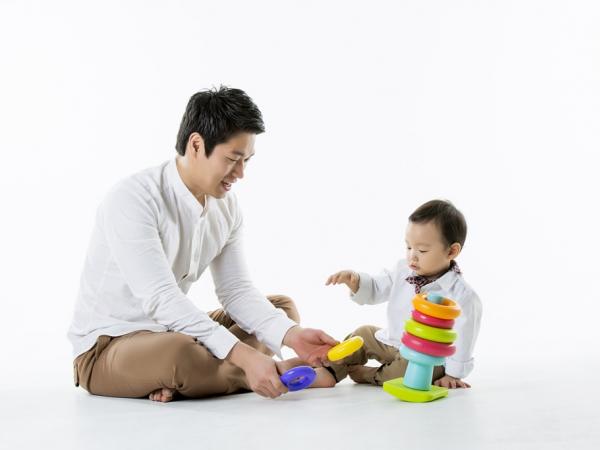 아이들과의 놀이 관련 이미지