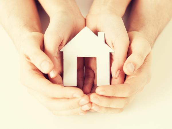 공동체 주택 관련 이미지