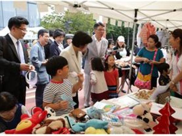 강남구 건강가정지원센터 관련 이미지