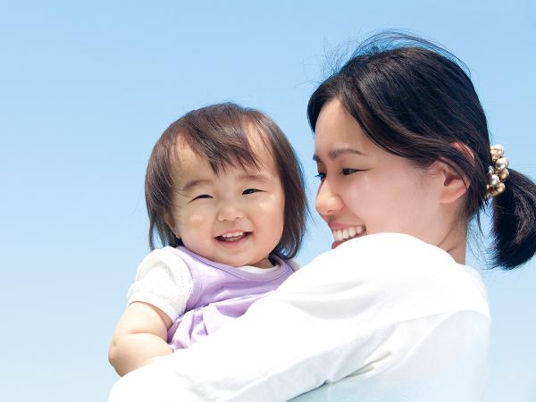 유아기부모교육 관련 사진