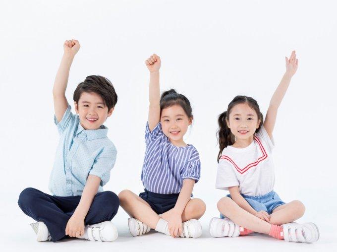 우리 아이의 '강점지능' 어떻게 찾을 수 있을까?