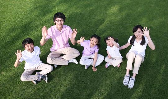 찾아가는 서울 가족학교 관련 이미지