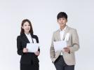 [공고] 2019년 시센터 가족사업팀 1인가구 담당자 직원 채용