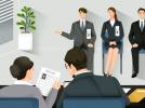 [공고] 2019년 시센터 기획총괄팀 출산육아휴직 대체 팀장 서류전형 합격자 발표 및 면접안내