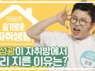 [서울시건강가정지원센터] 슬기로운 자취생활 : 박성광편 관련 이미지
