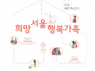 2018 서울가족보고서 희망서울 행복가족