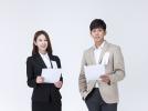 [공고] 아이돌봄팀 팀원 채용 서류 합격자 발표