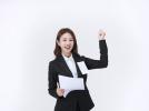 [공고] 아이돌봄팀 팀원 채용 최종 합격자 발표