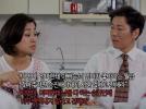 [가족톡톡] 가족소통을 위한 STEP6. '엄마 아빠는 사랑꾼' 관련 이미지
