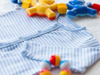 아동기 아빠 프로그램 관련 이미지