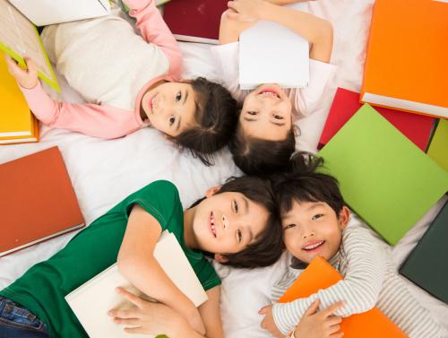아동기부모교실 관련 사진