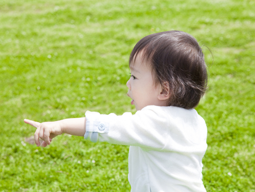 아동기부모교실 관련 이미지