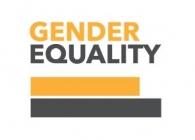 한국양성평등교육진흥원 로고