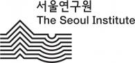 서울연구원 로고