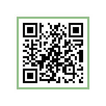 마음터치 블루그린 QR코드.jpg
